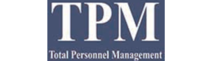 TPM Staffing SERVICES, LLC