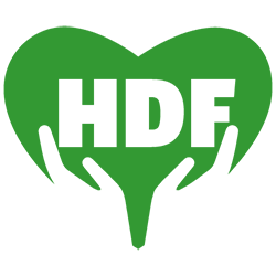 Hosanna David Foundation
