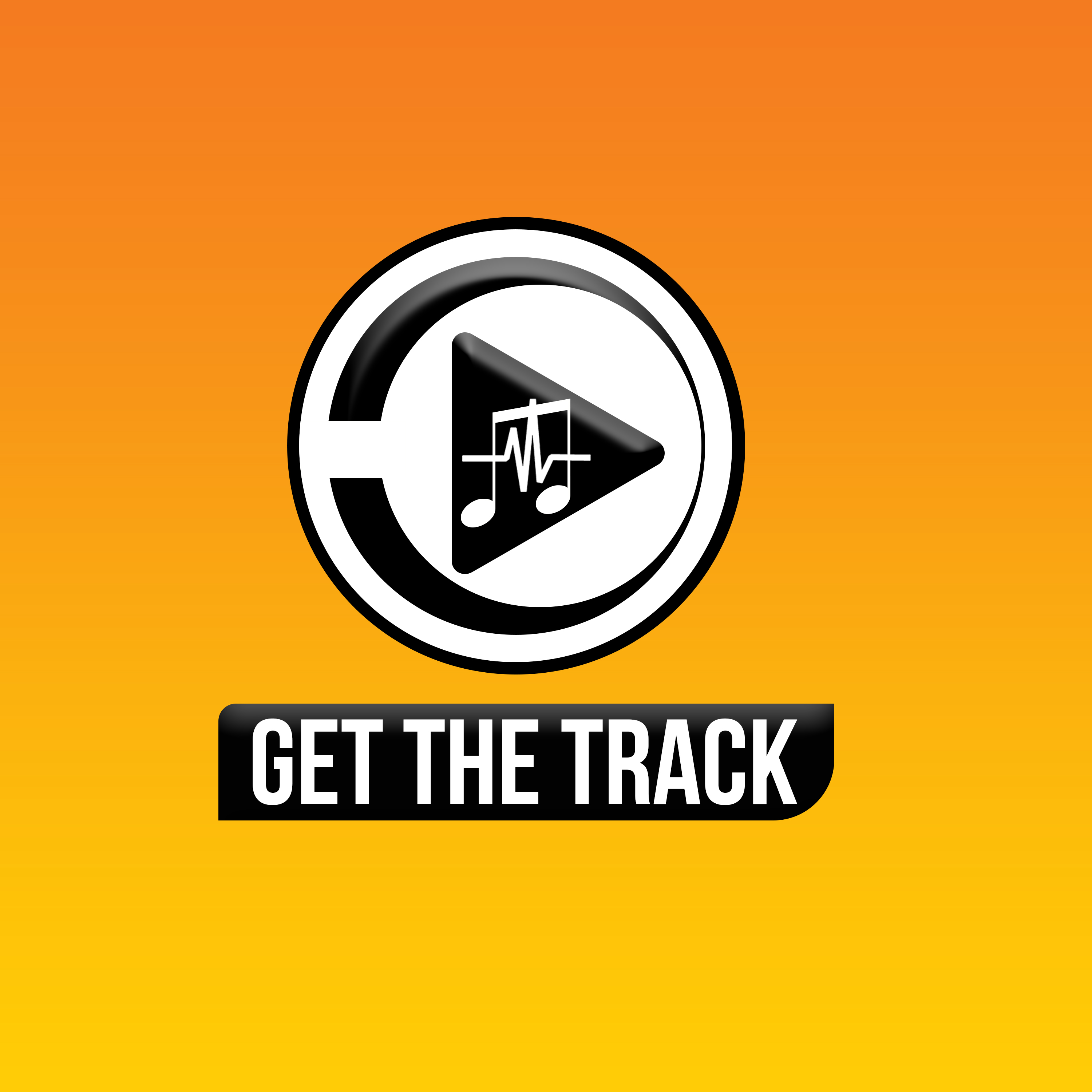 Get The Track Music Store