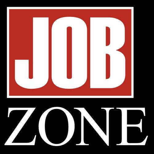 Jobzone Sverige AB logo