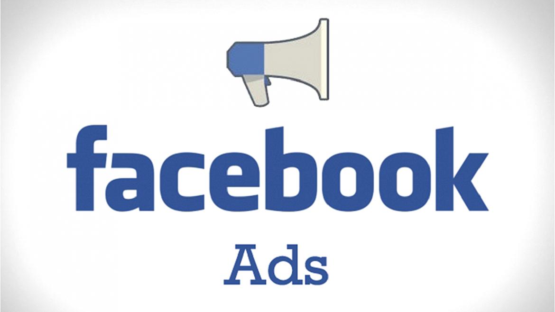 Représentation de la formation : FACEBOOK ADS - A DISTANCE - SYNCHRONE
