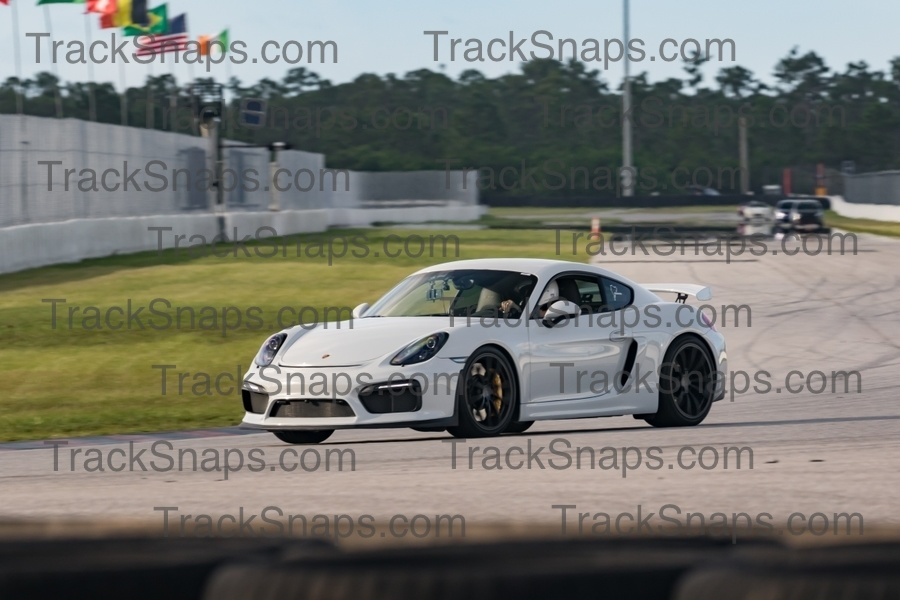 Photo 1595 - Palm Beach International Raceway - Track Night in America