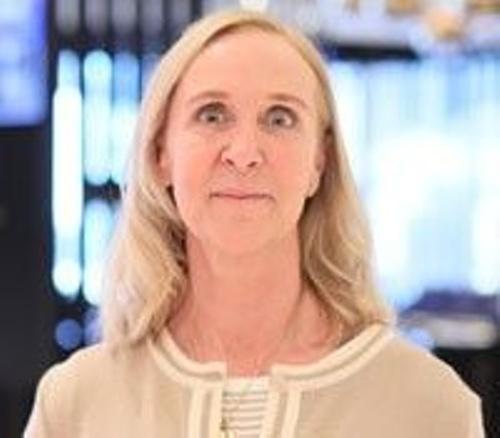 Hélène Rönnmark