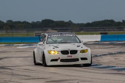 Sebring International Raceway - 2017 FARA Sebring 500 Sprints - Photo 1466