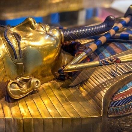 Egypt Luxury Vacation
