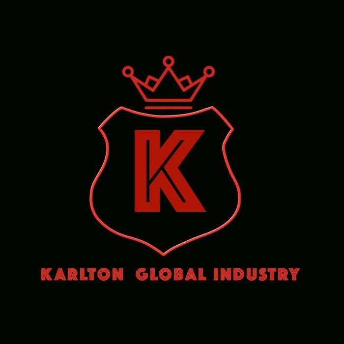 KARLTON GLOBAL INDUSTRY