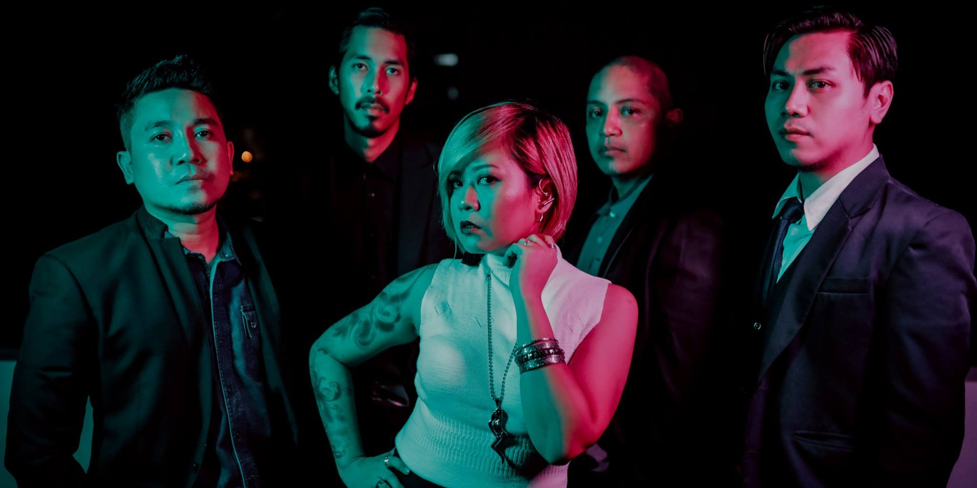 Talata to debut new music video 'Rise' this July