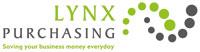 lynx-purchasing-logo