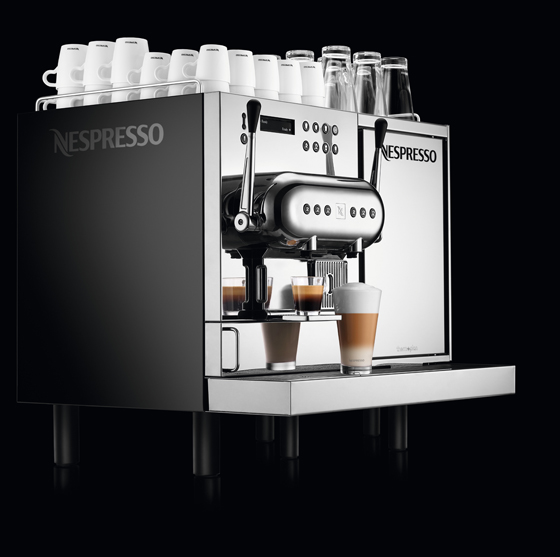 nespresso-aguila