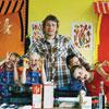 Jamie-Oliver-and-kids-100x100