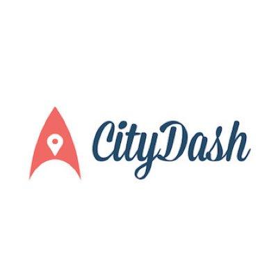 Profile picture of CityDash
