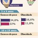 http%3A%2F%2Fwww2.camara.leg.br%2Fcamaranoticias%2Fimagens%2FimgNoticiaUpload1382439786194.jpg