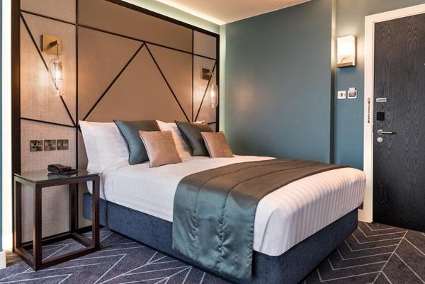 seven-hotel2