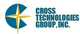 Cross Technologies Group, Inc