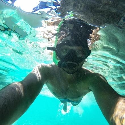 Andaman & Nicobar Islands Beach Paradise