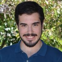 Algebra mentor, Algebra expert, Algebra code help