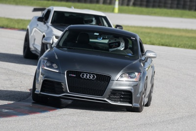 Palm Beach International Raceway - Track Night in America - Photo 1699