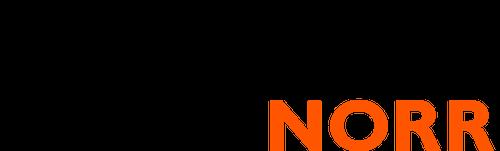 Partnerinvest Norr logo
