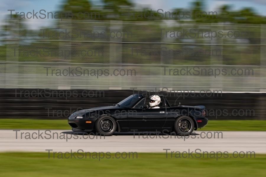 Photo 1639 - Palm Beach International Raceway - Track Night in America