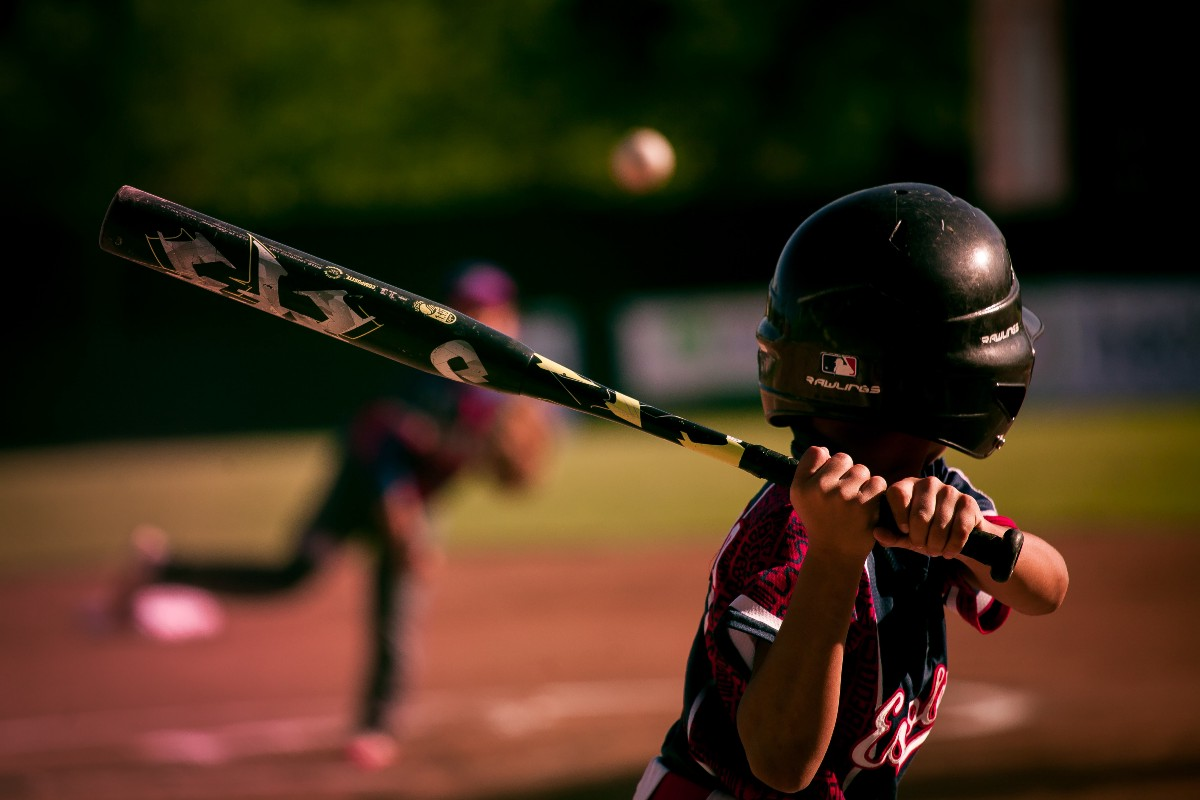 Summer Koester, Writer Slackjaw: Help, I'm At My Son's Baseball Game And I've Forgotten How To People! Link Thumbnail | Linktree