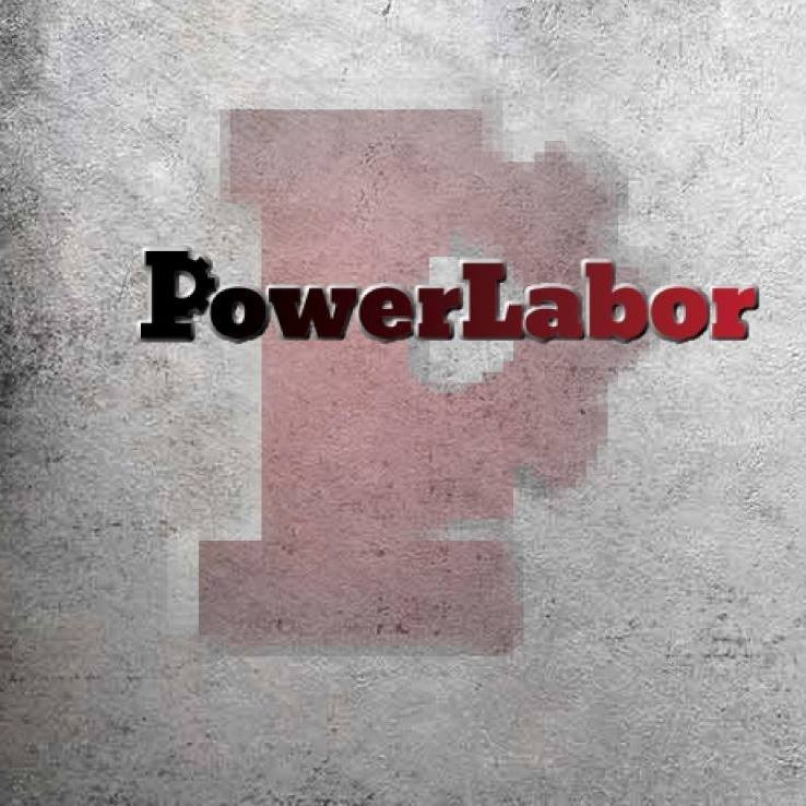 Power Labor at Electricity Forum