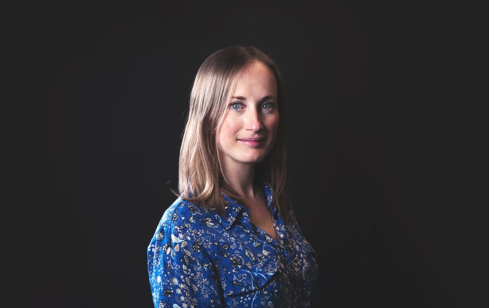 Christine Gouldthorp, Consumer Expert at PriceRunner