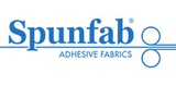 Spunfab Adhesive Fabrics