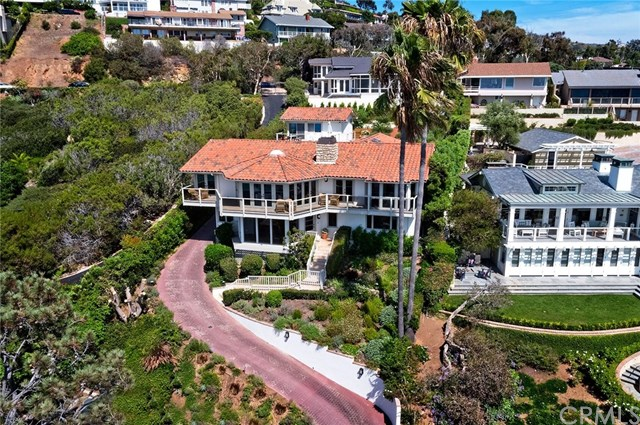 49 N La Senda Drive, Laguna Beach, CA | Three Arch Bay
