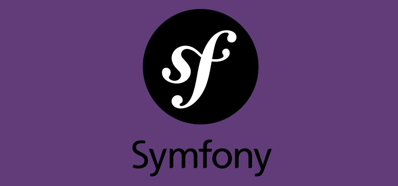 Symfony 3 Blog Demo Remix (Part 3): Creating a Category entity