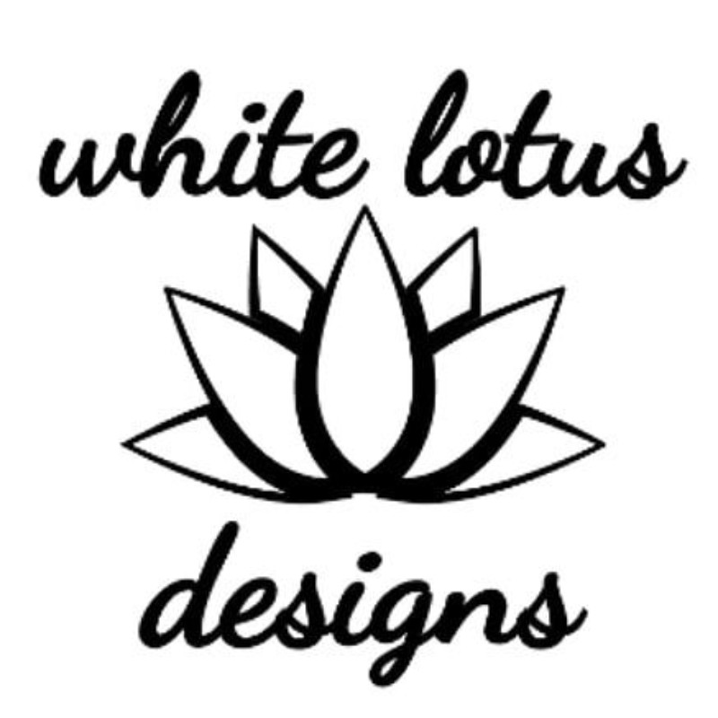 WhiteLotusDesigns