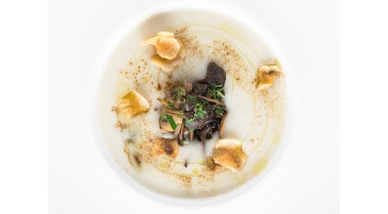 jerusalem-artichoke-soup