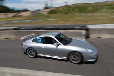 Ridge Motorsports Park - Porsche Club PNW Region HPDE - Photo 168
