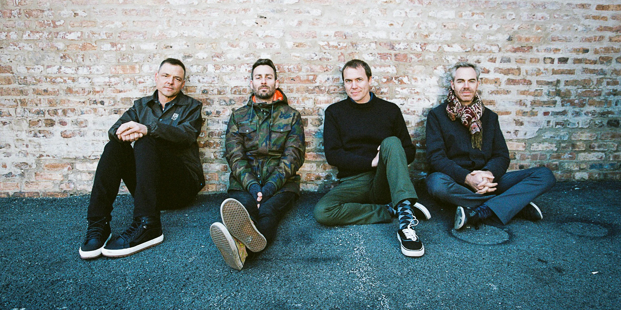 American Football Live in Manila: Here's what you need to know