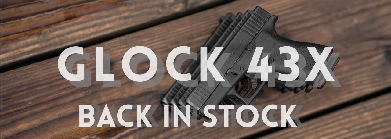 https://store.readygunner.com/products/handguns-glock-px4350201-764503037894-3413