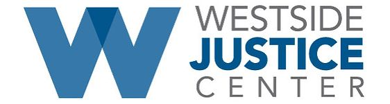 http://www.westsidejustice.org