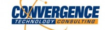 Convergence Technology Consulting