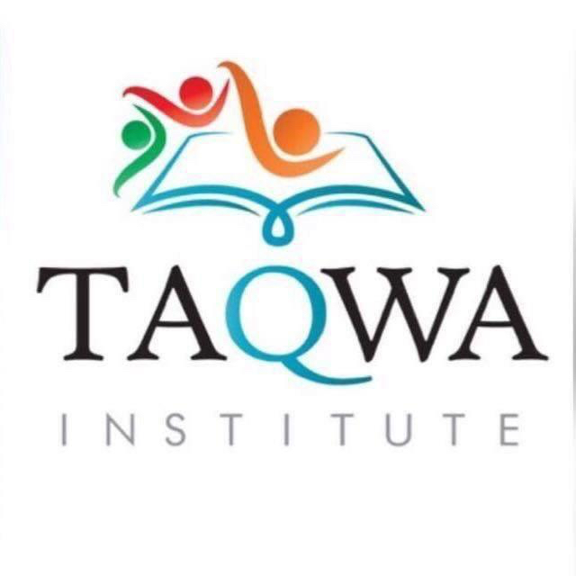 Ramadhan Giving withTAQWA INSTITUTE