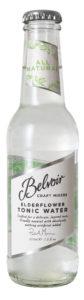 6. belvoir elderflower