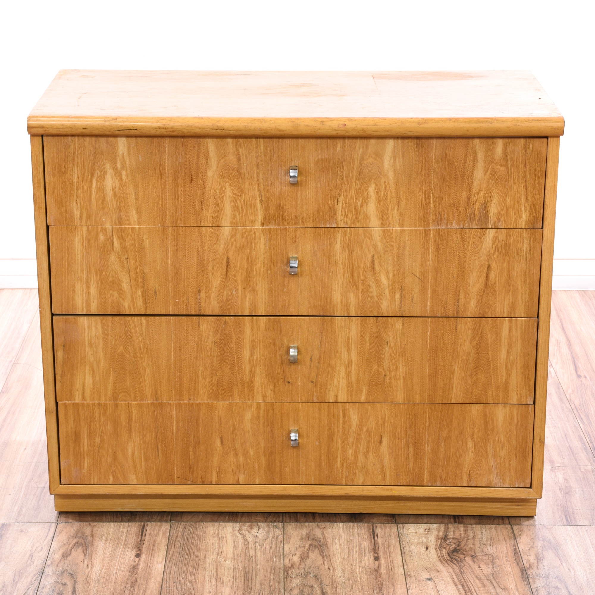 highly rated small 4 drawer dresser with custom examples
