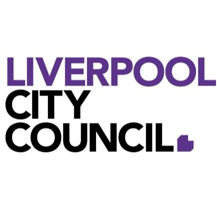Liverpool City Council Humanitix