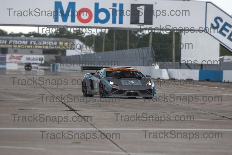 Photo 1360 - Sebring International Raceway - 2017 FARA Sebring 500 Sprints