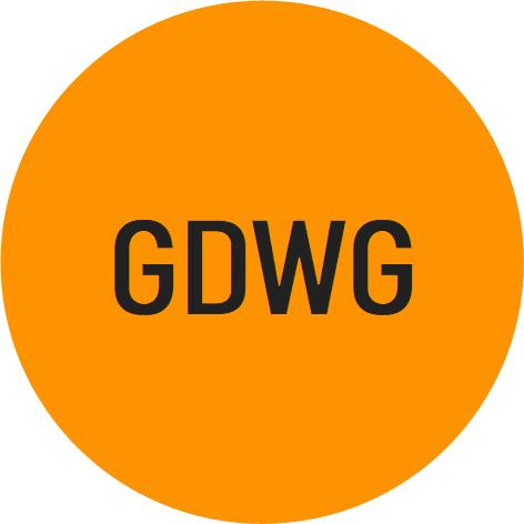 Large-New-Logo-2019_web.png