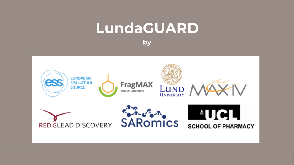 A consortium for rapid response to the SARS-CoV-2 pandemic and future infectious threats