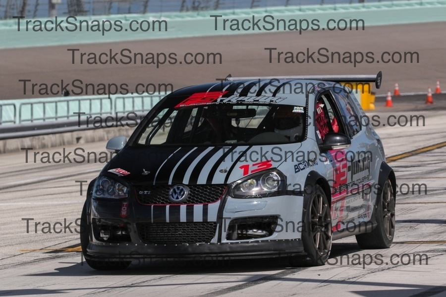 Photo 543 - Homestead-Miami Speedway - FARA Miami 500 Endurance Race