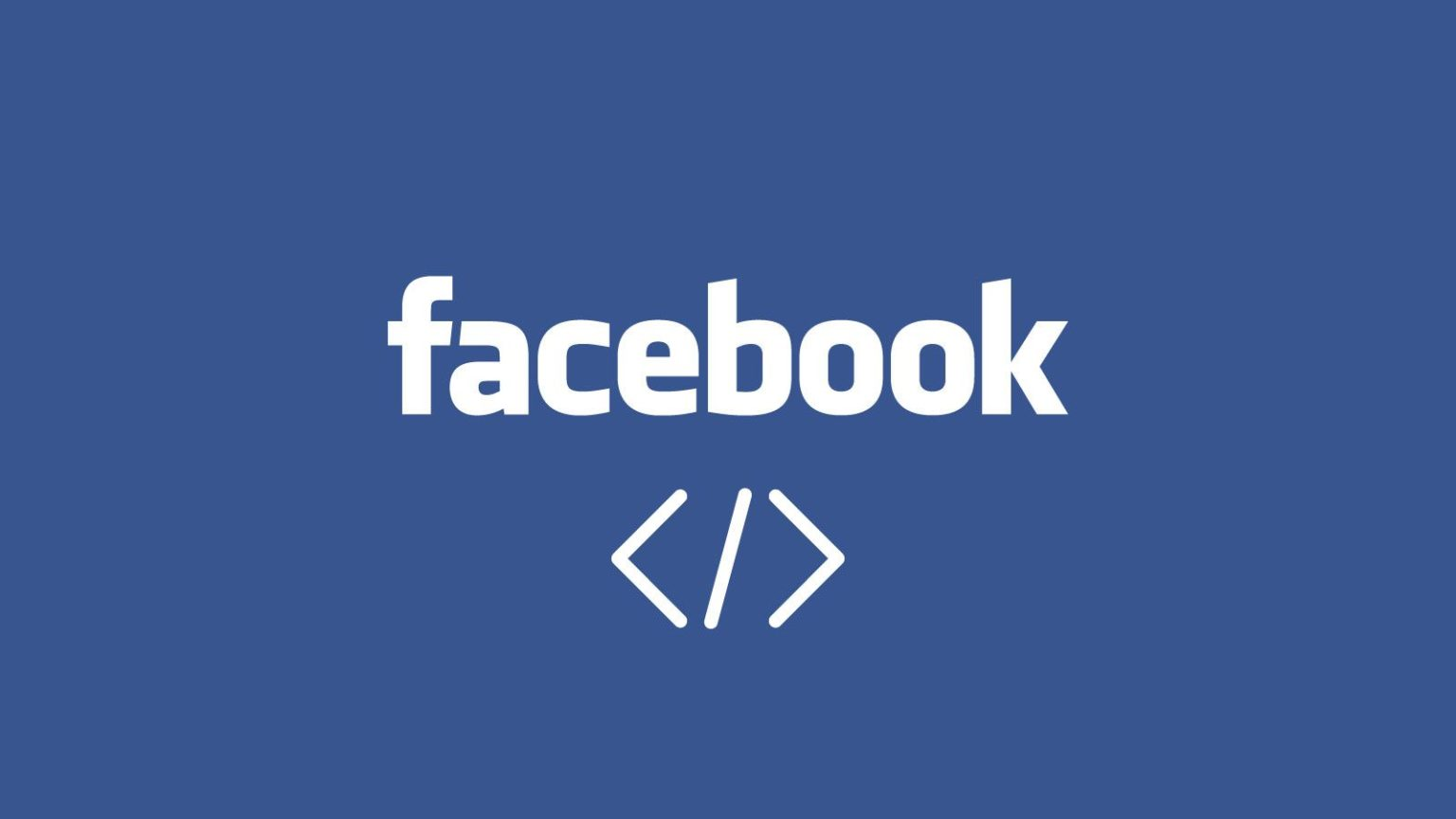 Facebook Marketing Strategies for eCommerce Business