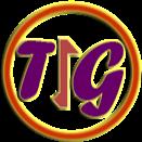 Tundegold.com