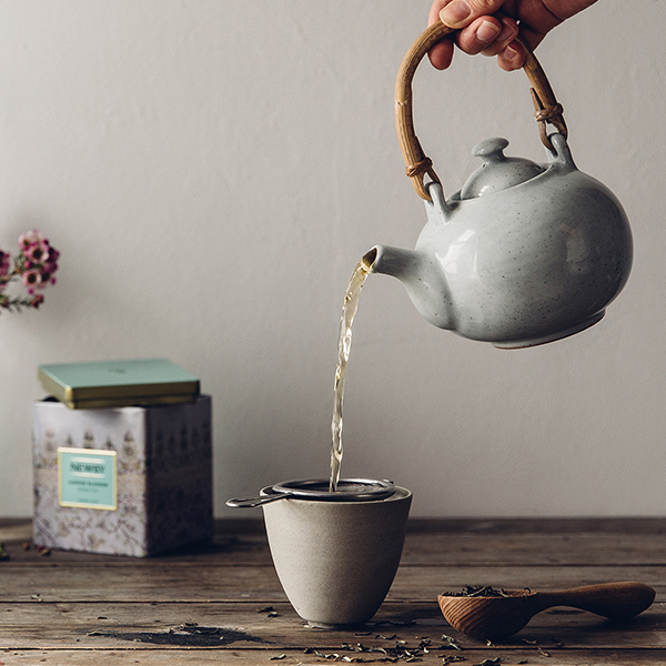 newby-tea-pot
