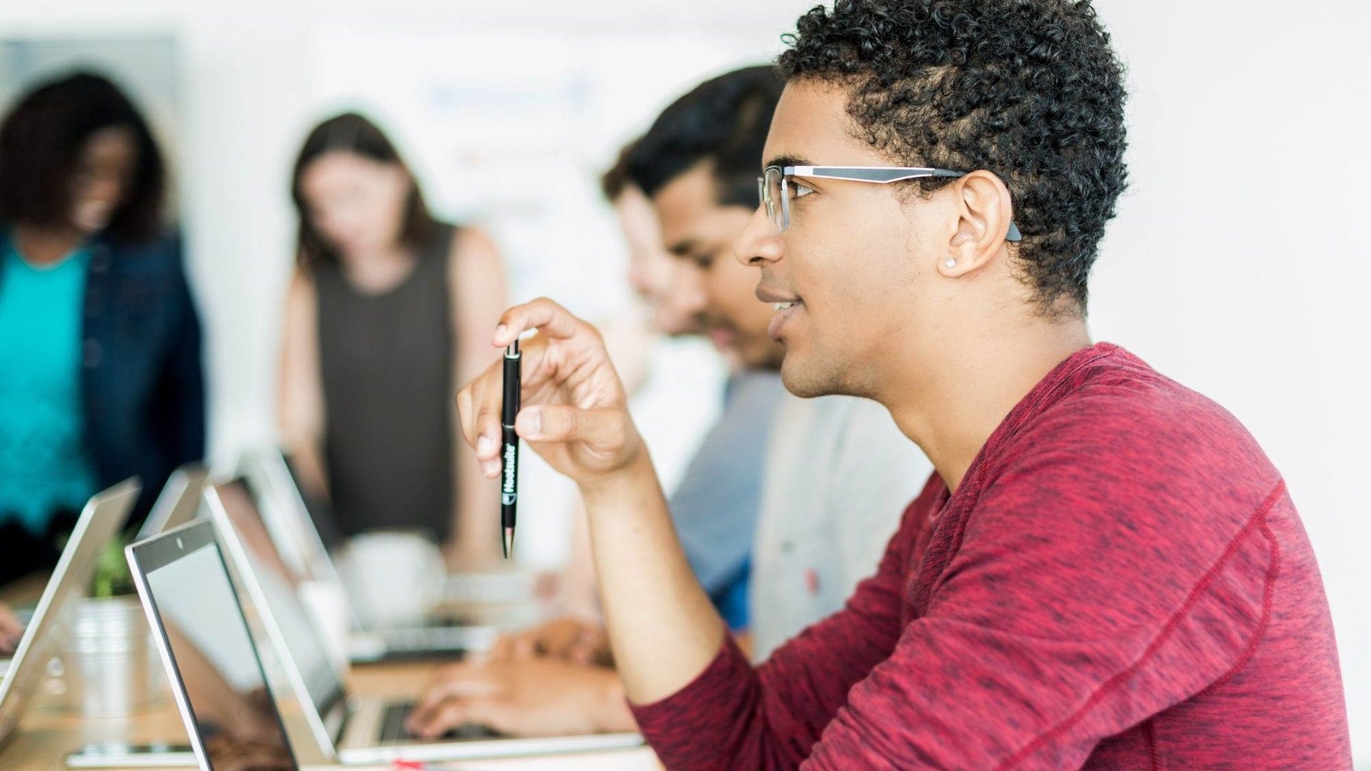 Représentation de la formation : Organisation de la gestion administrative et comptable pour TPE/PME