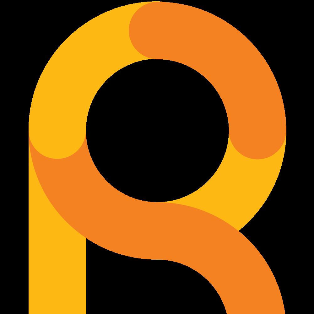 Ralali Event