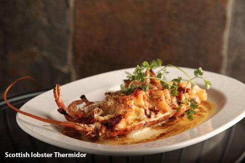 Gambas-lobster-500